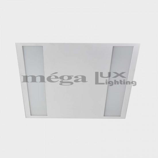 ML Foglio LED