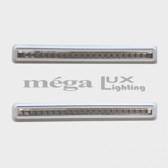 ML 60x60 LED