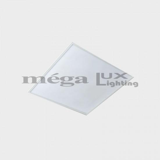 ML LED panel 60x60