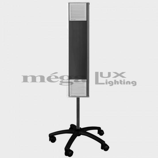 ML Бактерицидна лампа на стойка - 95W